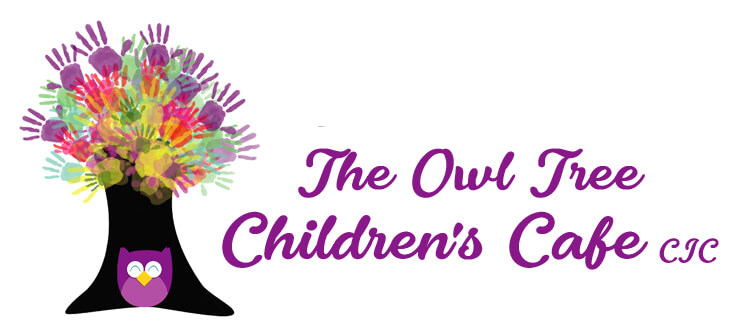 The Owl Tree Children's Cafe