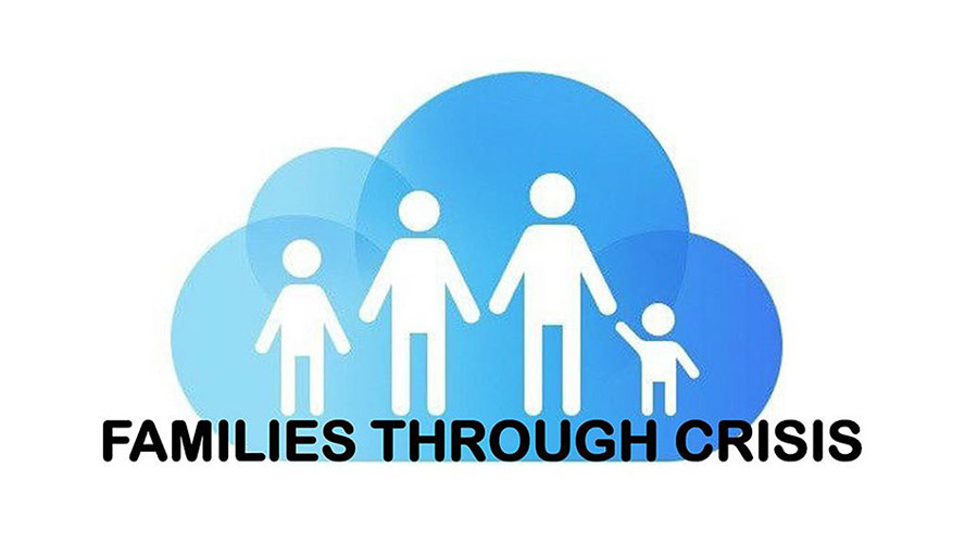 Families in Crisis team drop-in sessions at the Owl Tree Cafe