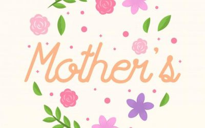 """This weeks theme: """"All things mum!"""" (Week commencing 16 March 2020)"""